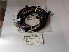 Jacobsen Textron Wire Harness 1000991