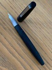 Lamy 2000 · Fountain Pen · Extra Fine Nib ·Smooth Writer ·Good Condition