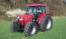Case 5120, 5130 & 5140 Tractor Workshop Manual