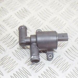 AUDI A5 Sportback 8T8 Zirkulationswassermotor 4H0121671D 2.0 Diesel 130kw 2014