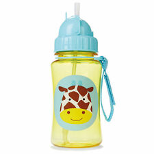 Children's Animal Water Bottles and Thermoses