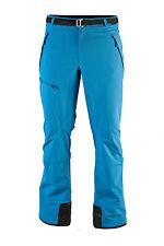 La sportiva Trango Pantalones (M) Hielo Azul
