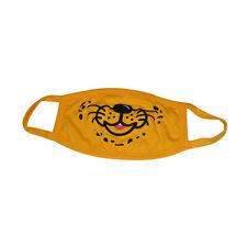 ASVP Shop Snapchat Filter Mask Real Wearable Mask For Festivals & Photos