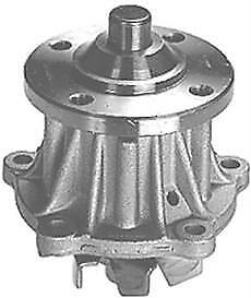 WATER PUMP FOR TOYOTA CROWN 2.6 MS85 (1974-1979)