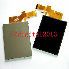 NEW LCD Display Screen For Canon PowerShot S100 S100V S200 Digital Camera
