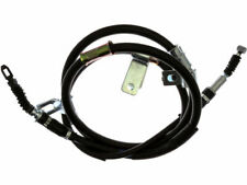 For 2011-2013 Kia Sorento Parking Brake Cable Rear Right Raybestos 18693HN 2012