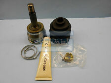 Giunto Omocinetico OEM Hyundai Matrix 1.5 Crdi 75 Kw 2004> 49500-17510 G089324