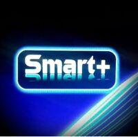 Abonnement Smart+ /suptv Pour Euroview /echosonic/digiclass/vision/