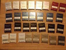 SONY PS2 8MB FMCB Memory Card Free McBoot 1.962 Fujiwork Original Cards