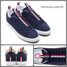 Nike SB Blazer Basso Premium QS 874688-441 UK 8, EUR 42.5, US 9 Country Club