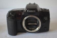 Canon EOS10S 35mm Film EF Lens Mount SLR Camera Body