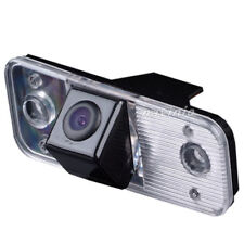 NTSC Auto Posteriore Telecamera Car Camera Sony CCD Per Hyundai Azera Santa Fe