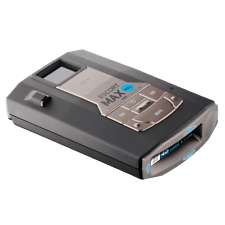 ESCORT MAX 360c Bluetooth Wi-Fi incorporado smartcord Detector Laser De Radar Usb