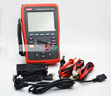 UNI-T UT620B Digital Micro Ohm Meters 0.5mΩ~6KΩ 10uΩ LCD Counts 60000