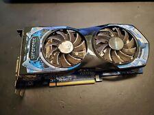 Gigabyte GV-R685OC-1GD AMD Radeon HD6850 1GB DDR5 HDMI DVI VGA Graphic Card