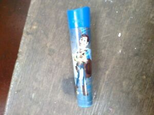 TOY STORY TORCH   - (R2-1)