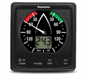 Raymarine i60 Wind Display Analogue