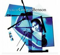 George Benson - Best Of (NEW CD)