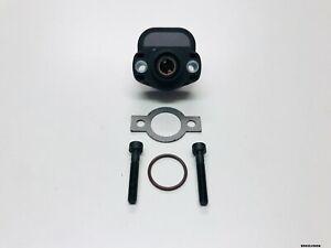 Throttle Position Sensor for Jeep Grand Cherokee 5.2 & 5.9 1993-1998 ESS/ZJ/002A