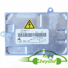 OE Xenon HID Headlight Genuine Ballast Control Unit for Audi TT A4 A3 1307329114