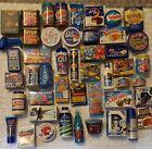 Zuru Mini Brands Lot Of 47 With Series 1 2 3 Toys