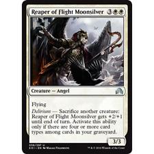 MTG Reaper of Flight Moonsilver NM - Shadows over Innistrad