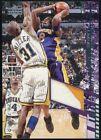 Hottest Kobe Bryant Cards on eBay 11