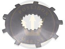 Propeller tab washer for Volvo Penta SP RO: 897367 RO96081 0509036 18-4214