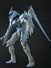 Bandai Gundam Robot Tamashii/Spirits - Gafran (Ready-to-Display)