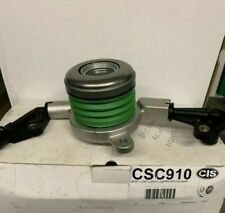 Clutch Concentric Slave Cylinder for Chrysler Crossfire 3.2 VW Crafter 30-50