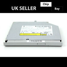 HP 15-P Series Laptop CD/DVD Optical Disk Drive Silver 700577-1C6 39Y14Q0