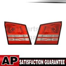 For 2009-2019 Dodge Journey Tail Light Assembly Right Inner TYC 93256CV 2010