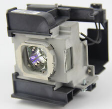 ET-LAA310 Lamp with Housing for Panasonic Projector Model PT-AE7000U / PT-AT5000