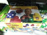 LEGO  PRIMO 2081 gioca e impara 6-24 mesi
