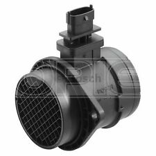 Bosch Mass Air Flow Sensor 0281002963