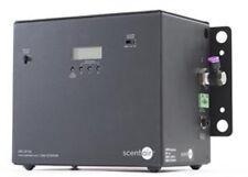 ScentStream SXD-2110 COMMERCIAL HVAC SCENT DIFFUSION CONTROL UNIT ScentAir