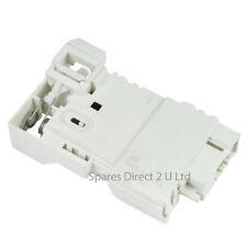 For HOTPOINT VTD00 VTD20 INDESIT TVR2 IS60V Tumble Dryer Door  Catch Interlock