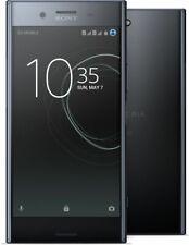 Sony Xperia XZ Premium G8141 UNLOCKED 64GB 4G LTE GSM 5.46 in Smartphone 19.0MP