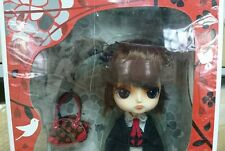 Dal Drta Punk Fashion Doll - Jun Planning 2006 rare
