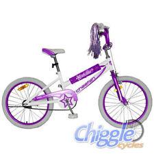 Girls' BMX Bikes