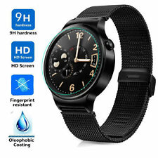 9H HD Ultra Thin Tempered Glass Film Screen Protector for Huawei Smart Watch