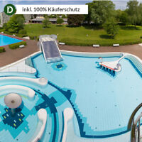2 Tage f. 2 Pers. 3*S Friendly Cityhotel Oktopus Siegburg NRW Köln Bonn
