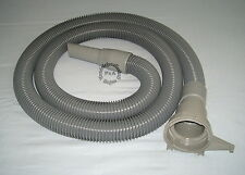 Original Kirby Hose Assembly 12 ft. Modell >> G7 Ultimate <<