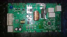 Riparazione scheda lavatrice CANDY,HOOVER cod. scheda 41038711- 41038712-475750A