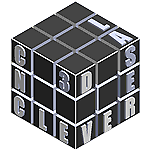 clever3d-gmbh