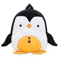 KinderrucksäCke Kinder Kindergarten Schultaschen SüßE Kinder Baby Taschen