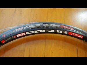 Standard 32 Hole DT Swiss Unisexs RXR33132BK650 Bike Parts
