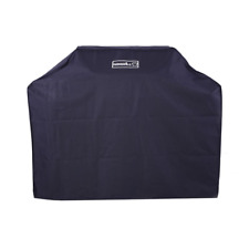 52 in. Bbq Waterproof Barbecue Outdoor Polyester Weather Resistant Grill Cover