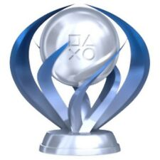 Day Of The Tentacle Playstation 4 Trophy Service