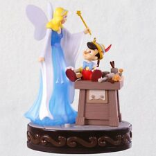 2018 Hallmark Disney Beauty and the Beast Be Our Guest Musical Ornament